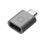 nonda USB-C to USB 3.0 Mini Adaptör