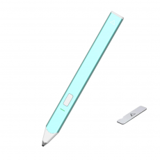 Adonit Snap 2 Fine Point Bluetooth Stylus Kalem