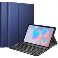Fintie Samsung Galaxy Tab S6 Klavyeli Kılıf (10.5 inç)