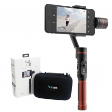 Hohem T2 Telefon ve Kamera Tutucu/Gimbal