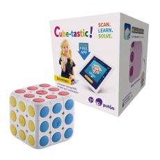 Pai Technology Cube Tastic Akıll Rubik Küp