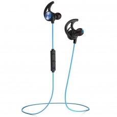 Phaiser BHS-750 Bluetooth Kancalı Kulaklık