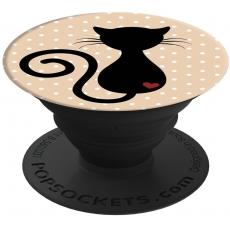 PopSockets Telefon ve Tablet İçin Stand ve Tutucu (Desenli)
