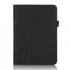 ProCase Samsung Galaxy Tab 4 Tablet Kılıfı (10.1 inç)