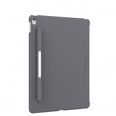 SwitchEasy iPad Pro CoverBuddy Kılıf (10.5 inç)