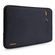 Tomtoc Macbook / Laptop Çantası (15 inç)