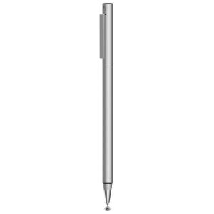 Adonit Android İçin Stylus Kalem