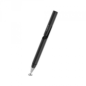 Adonit Jot Mini Fine Point Precision Stylus Kalem
