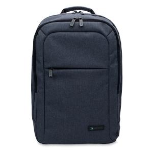 CaseCrown Apple MacBook Pro Laptop Sırt Çantası (15 inç)
