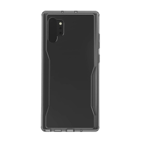 Element Case Galaxy Note 10 Plus Soul Kılıf (MIL-STD-810G)