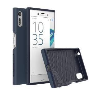 RhinoShield Sony Xperia XZ Kılıf (MIL-STD-810G)