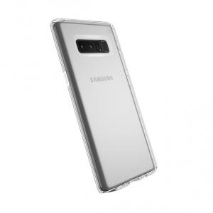 Speck Products Galaxy Note 8 Presidio Clear Kılıf