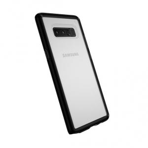 Speck Products Galaxy Note 8 Presidio Show Kılıf