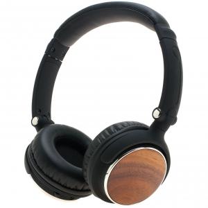 Symphonized Sensation Premium Kablosuz Kulak Üstü Kulaklık