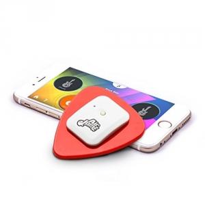 Zivix AirJamz Bluetooth Müzik Cihazı