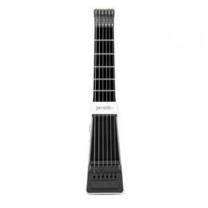 Zivix Jaamstik Plus MIDI Akıllı Elektro Gitar