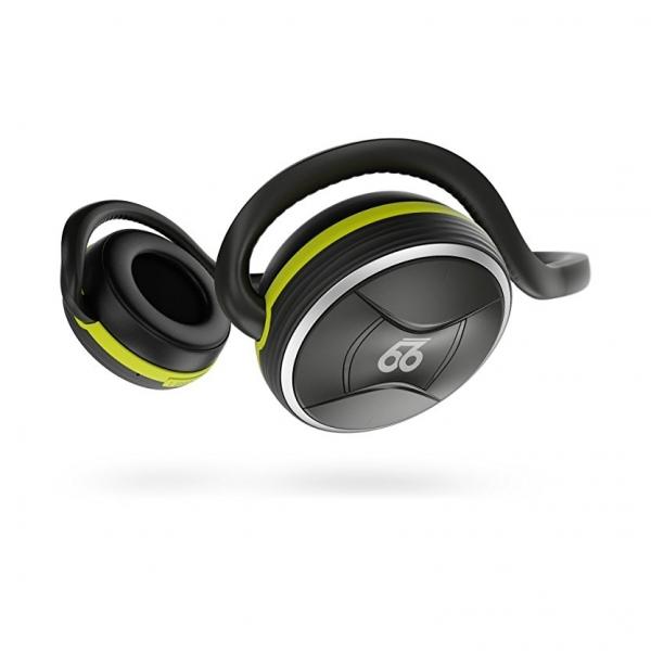66 AUDIO BTS Pro Bluetooth 4.2 Kulaklık