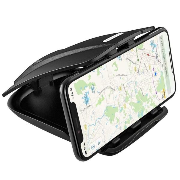 APPS2Car Araç İçi GPS Tutucu