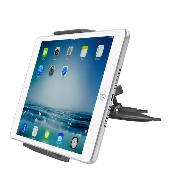 APPS2Car Evrensel Tablet Tutucu (CD Slot)