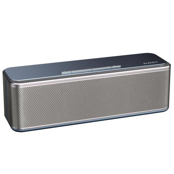 AUKEY SK-S1 Bluetooth Stereo Hoparlör