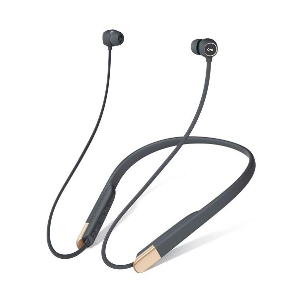 AUKEY Key Serisi EP-B33 Manyetik Bluetooth Ense Tipi Kulaklık
