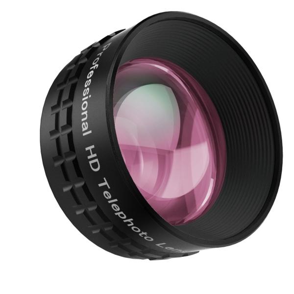 AUKEY Optic Pro 2x Akıllı Telefon Kamera Lensi