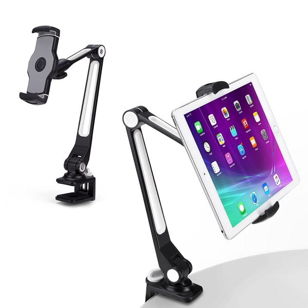 AboveTEK Sturdy Telefon/Tablet Standı