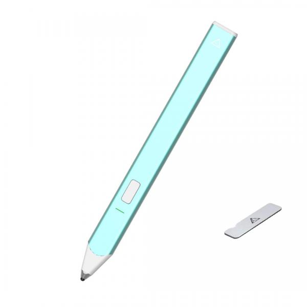 Adonit Snap 2 Fine Point Bluetooth Stylus Kalem
