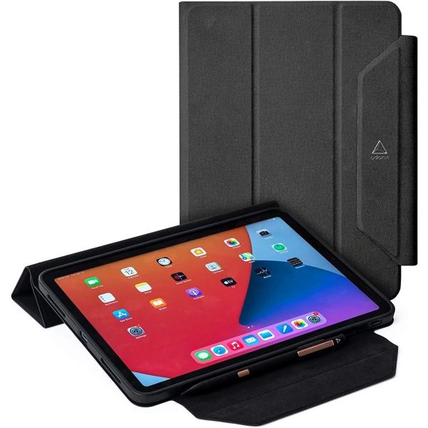 Adonit Apple iPad Tablet Kılıfı (10.2 inç)(8.Nesil)