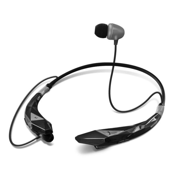 Aduro AMPLIFY Pro SBN45 Kablosuz Stereo Bluetooth Ense Tipi Kulaklık