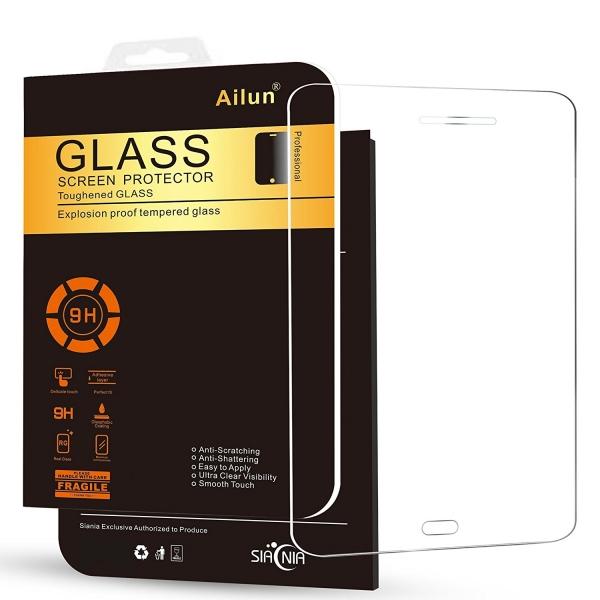 Ailun Galaxy Tab A Temperli Cam Ekran Koruyucu (8 inç)