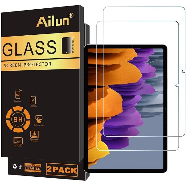 Ailun Galaxy Tab S7 11 inç Ekran Koruyucu ( 2 Adet )