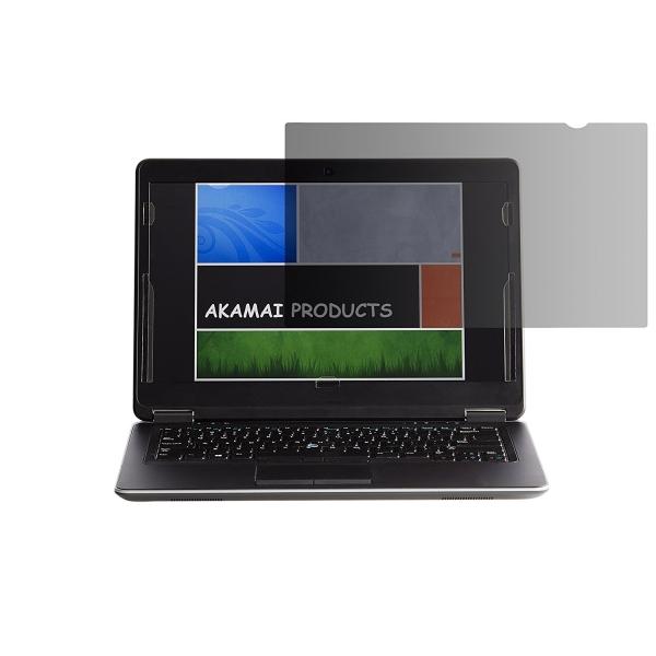 Akamai 13.3 inç Laptop İçin Ekran Filtresi
