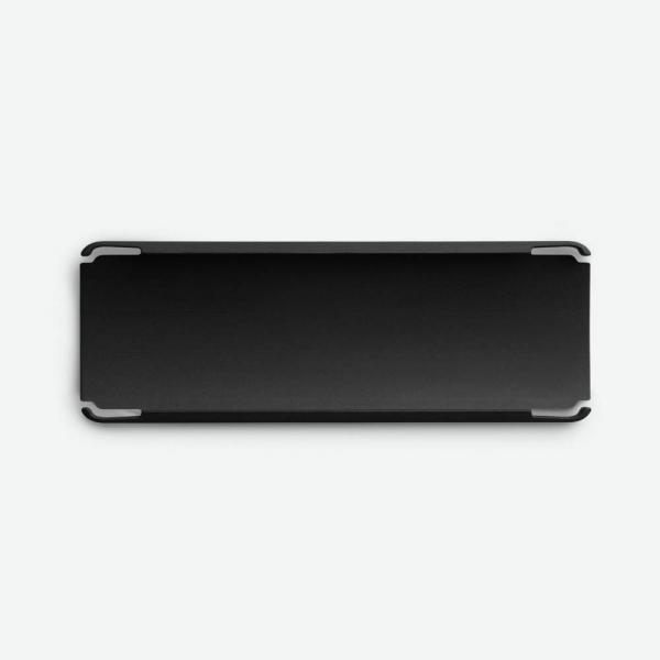 AliveCor KardiaMobile 6L Telefon Klipsi