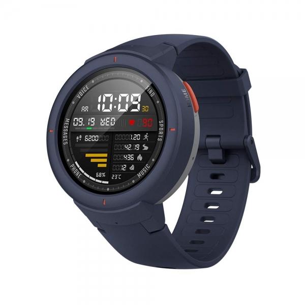 Amazfit Verge Akıllı Saat