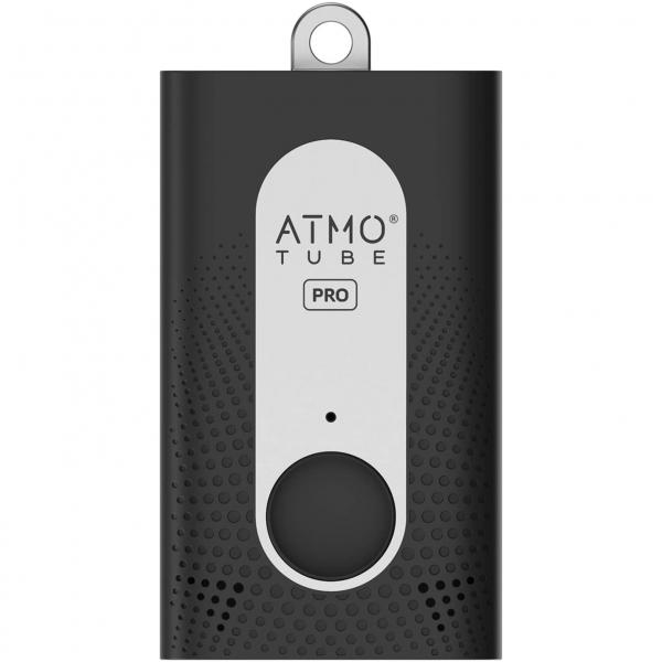 Atmotube Pro Taşınabilir Akıllı Hava Kalitesi Ölçüm Cihazı