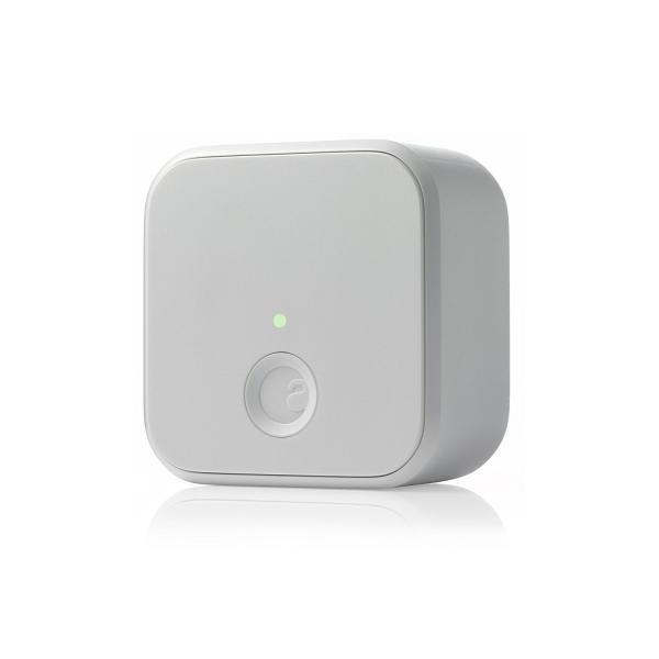 August Connect Akıllı Kilit İçin Wi-Fi Aparatı