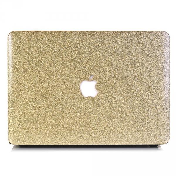 BELK Apple MacBook Pro Crystal Hard Kılıf (15 inç)