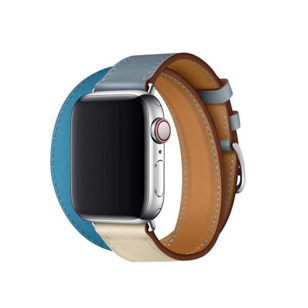 Balerion Apple Watch Kayış (42/44mm)