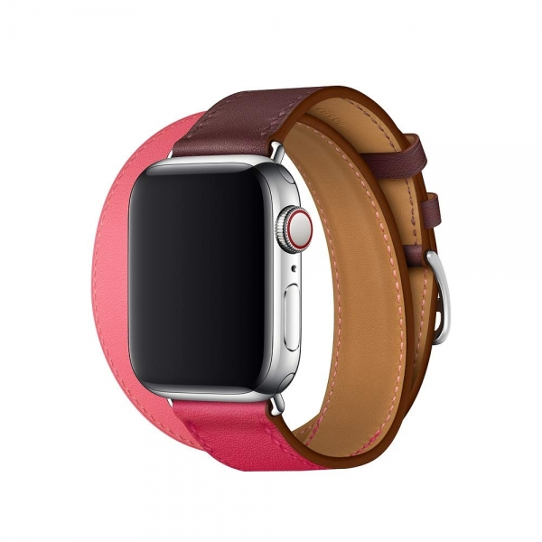 Balerion Apple Watch Kayış (38/40mm)