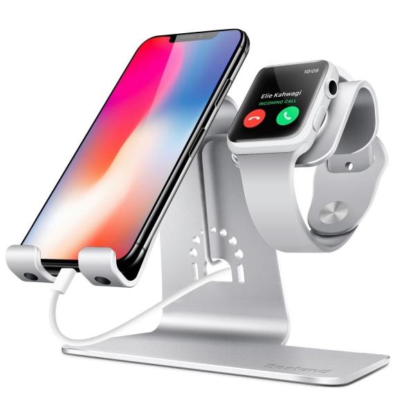Bestand Akıllı Telefon/Apple Watch Standı