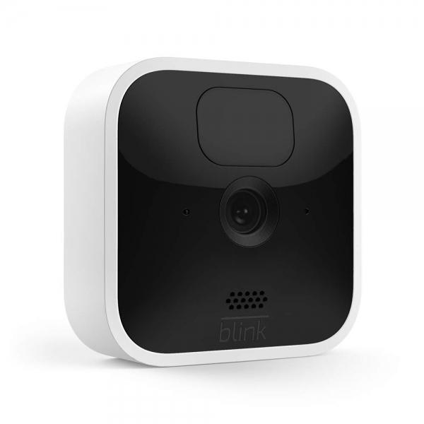 Blink İç Mekan HD Güvenlik Kamerası