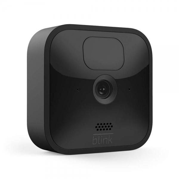 Blink Dış Mekan Güvenlik Kamerası