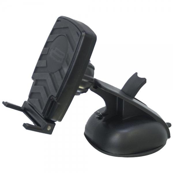 Bracketron Telefon Tutucu (Gösterge/Masaüstü)
