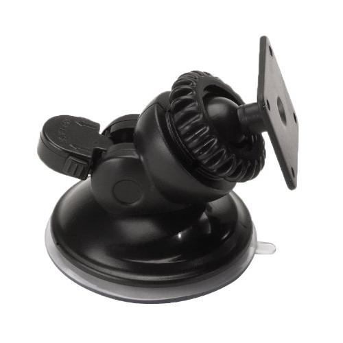 Bracketron SWM-400-BL Araç Ön Cam İçin GPS Tutucu