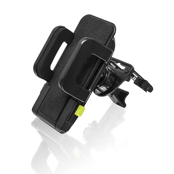 Bracketron TekGrip Araç İçin Telefon Tutucu