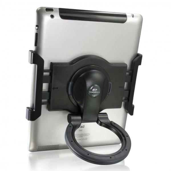 Bracketron Twist360 Tablet Tutucu
