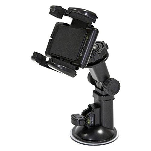 Bracketron ProMount Araç Ön Cam İçin GPS Tutucu