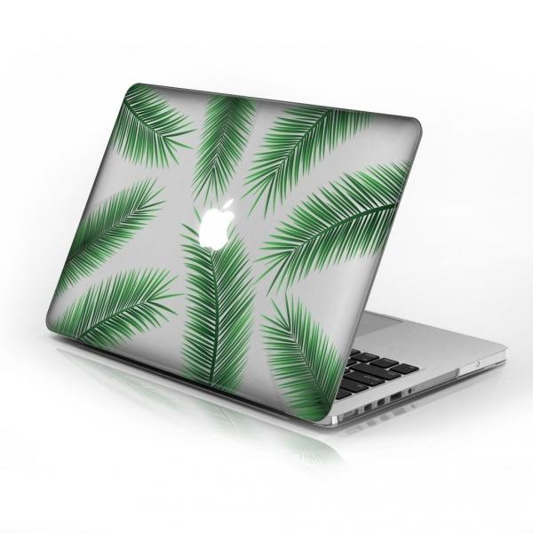 Cas Graphique Macbook Air Kılıf (13 inç)