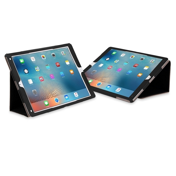 CaseCrown Apple iPad Pro 12.9 inç Kılıf